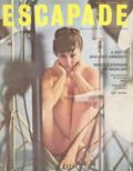 Escapade (1955-1983 Dee Publishing) Vol. 5 #3