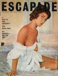 Escapade (1955-1983 Dee Publishing) Vol. 6 #3