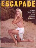 Escapade (1955-1983 Dee Publishing) Vol. 6 #6