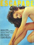 Escapade (1955-1983 Dee Publishing) Vol. 7 #5