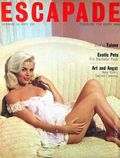 Escapade (1955-1983 Dee Publishing) Vol. 8 #1