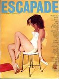 Escapade (1955-1983 Dee Publishing) Vol. 9 #1