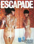 Escapade (1955-1983 Dee Publishing) Vol. 10 #4