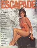 Escapade (1955-1983 Dee Publishing) Vol. 10 #5