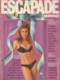 Escapade (1955-1983 Dee Publishing) Vol. 12 #1