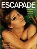 Escapade (1955-1983 Dee Publishing) Vol. 13 #7