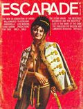 Escapade (1955-1983 Dee Publishing) Vol. 14 #1