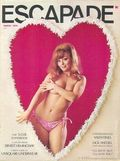 Escapade (1955-1983 Dee Publishing) Vol. 15 #2