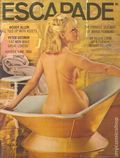 Escapade (1955-1983 Dee Publishing) Vol. 15 #3