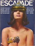 Escapade (1955-1983 Dee Publishing) Vol. 15 #4