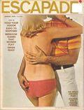 Escapade (1955-1983 Dee Publishing) Vol. 15 #6