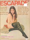 Escapade (1955-1983 Dee Publishing) Vol. 15 #7