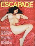 Escapade (1955-1983 Dee Publishing) Vol. 15 #12B