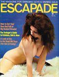 Escapade (1955-1983 Dee Publishing) Vol. 16 #3