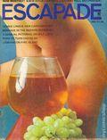Escapade (1955-1983 Dee Publishing) Vol. 17 #1