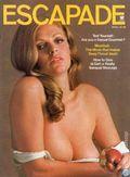 Escapade (1955-1983 Dee Publishing) Vol. 17 #4