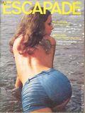 Escapade (1955-1983 Dee Publishing) Vol. 17 #8