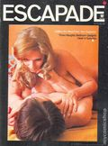 Escapade (1955-1983 Dee Publishing) Vol. 17 #9