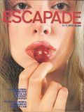 Escapade (1955-1983 Dee Publishing) Vol. 17 #10