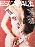 Escapade (1955-1983 Dee Publishing) Vol. 18 #1