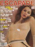 Escapade (1955-1983 Dee Publishing) Vol. 20 #4