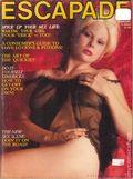 Escapade (1955-1983 Dee Publishing) Vol. 21 #1