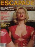 Escapade (1955-1983 Dee Publishing) Vol. 21 #3