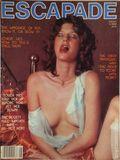 Escapade (1955-1983 Dee Publishing) Vol. 21 #4