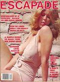 Escapade (1955-1983 Dee Publishing) Vol. 21 #5