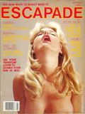 Escapade (1955-1983 Dee Publishing) Vol. 22 #3