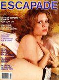 Escapade (1955-1983 Dee Publishing) Vol. 22 #4