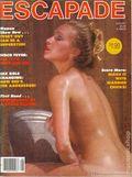 Escapade (1955-1983 Dee Publishing) Vol. 22 #5