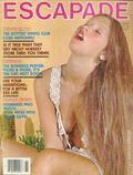 Escapade (1955-1983 Dee Publishing) Vol. 22 #7