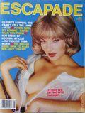Escapade (1955-1983 Dee Publishing) Vol. 23 #3