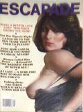 Escapade (1955-1983 Dee Publishing) Vol. 23 #4