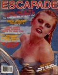 Escapade (1955-1983 Dee Publishing) Vol. 23 #5