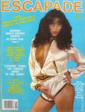 Escapade (1955-1983 Dee Publishing) Vol. 23 #6