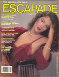 Escapade (1955-1983 Dee Publishing) Vol. 26 #4