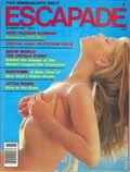 Escapade (1955-1983 Dee Publishing) Vol. 26 #11