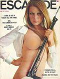 Escapade (1955-1983 Dee Publishing) Vol. 15 #5
