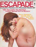 Escapade (1955-1983 Dee Publishing) Vol. 15 #11