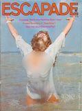 Escapade (1955-1983 Dee Publishing) Vol. 17 #6