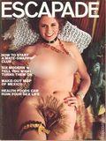 Escapade (1955-1983 Dee Publishing) Vol. 18 #8