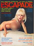 Escapade (1955-1983 Dee Publishing) Vol. 18 #9