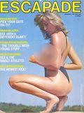 Escapade (1955-1983 Dee Publishing) Vol. 20 #1