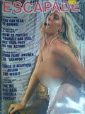 Escapade (1955-1983 Dee Publishing) Vol. 20 #2