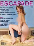 Escapade (1955-1983 Dee Publishing) Vol. 20 #3