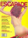 Escapade (1955-1983 Dee Publishing) Vol. 26 #12