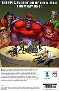 X-Men Children of the Atom TPB (2019 Marvel) Epic Collection 2nd Edition 1-1ST