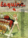 Esquire (1933 Esquire, Inc.) Magazine Vol. 28 #5